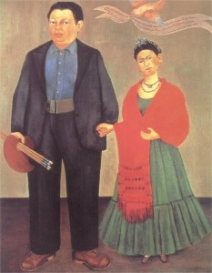 frida-y-diego-rivera-600x773