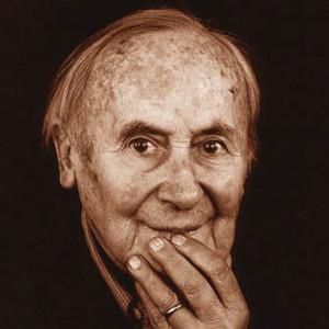 Joan Miro foto