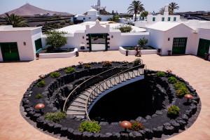 casa_del_campesino