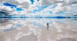 Salar-de-Uyuni- espejo
