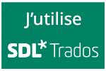 trados-badges-web-sdl-150x100-FR-pine