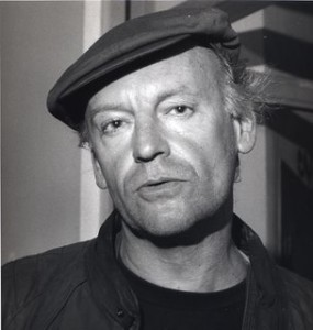 Eduardo-Galeano FOTO